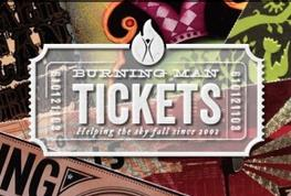 tickets_badge.125301
