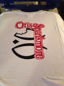 2015_Otis_Shirt_Back