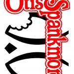 OtisBlock_screen